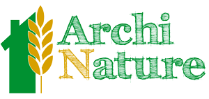 Archinature